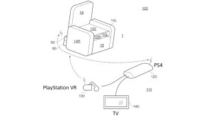 Sony_VR_Furniture_Patent-600x338