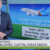 Capital Ideas TV, Episode 14: CEO of Canada Jetlines, Neo Lithium & Roger Dent
