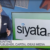 Capital Ideas TV, Episode 25: CEOs of Siyata Mobile, Ceylon Graphite and Imagin Medical