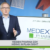 Capital Ideas TV: Medexus Pharmaceuticals – Growing Fast, EBITDA Positive, $27 Million to Deploy